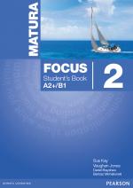 maturafocus2sb_150