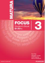 maturafocus3sb_150