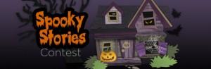 SpookyStoriesBlog