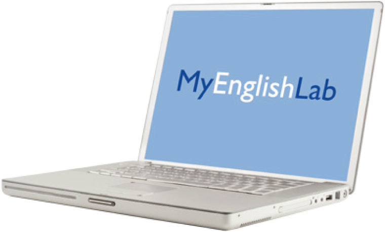 laptop_MEL_1