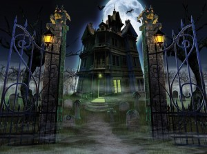 34271-haunted-house-screen-saver