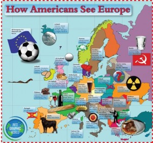 HowAmericansseeEurope