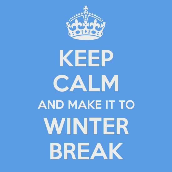 keep-calm-and-make-it-to-winter-break-53