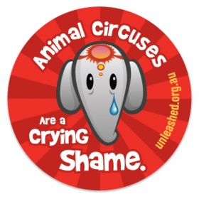 m_88983sticker12animalcircusesjpg_280_f_s__95