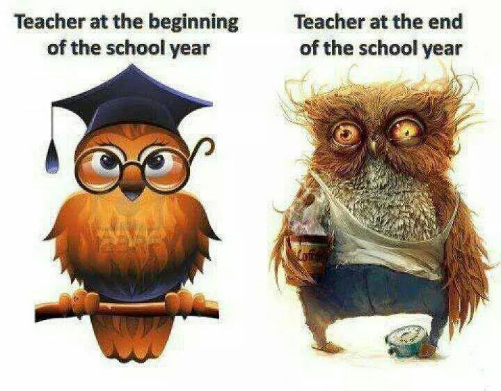 teachers-end-of-school-year