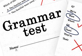 grammartest_l