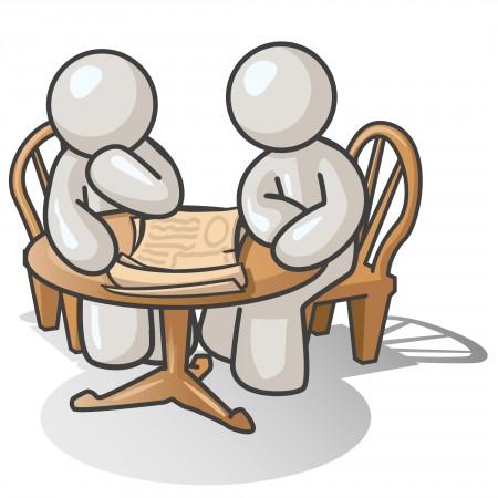 peer-clipart-tutoring