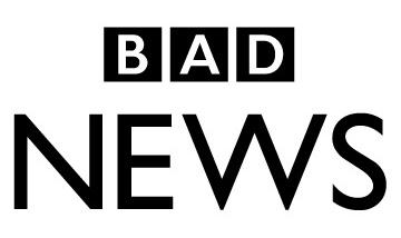 30_bad-news1