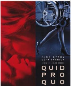 quid-pro-quo-movie-poster-2008-1020411170